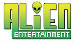 alienentertainment-logo.jpg